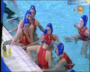 http://img263.imagevenue.com/loc533/th_654198900_WaterpoloFemEL2011Sem0106_122_533lo.jpg