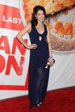 Эли Кобрин, фото 76. Ali Cobrin 'American Reunion' premiere in Los Angeles -19.03.2012, foto 76