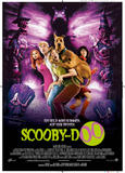 scooby_doo_front_cover.jpg