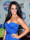 http://img263.imagevenue.com/loc550/th_78157_JoJo_2010_Teen_Choice_Awards_013_122_550lo.jpg