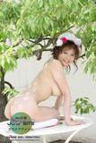 Yuma Asami Nude 2b