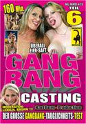 th 584791167 tduid300079 GangbangCasting6 123 586lo Gangbang Casting 6