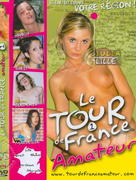 th 696043203 tduid300079 LeTourDeFranceAmateur1 123 7lo Le Tour De France Amateur 1