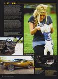 Aubrey O'Day O�Day - DUB Magazine (March/April 2009) Foto 149 (���� �'��� O'Day - DUB Magazine (���� / ������ 2009 �.) ���� 149)
