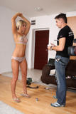Alexa Diamond in Nude Body Painting 1 [Zip]x3ukelhepg.jpg