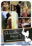 schulmaedchen_report_7_doch_das_herz_muss_dabei_sein_front_cover.jpg