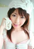 Mei Itoya – Little Sister Mei