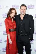 http://img263.imagevenue.com/loc96/th_351068869_Film_Independent_Spirit_Awards_Feb_25_6_122_96lo.jpg