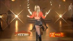 http://img263.imagevenue.com/loc177/th_654232317_BritneySpears_WomanizerLiveonGoodMorningAmericaonGMA.avi_20130618_215831.359_122_177lo.jpg