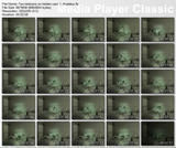 http://img263.imagevenue.com/loc47/th_52285_Twolesbiansonhiddencam1.Amateur.flv_thumbs_2010.08.10_12.02.19_123_47lo.jpg